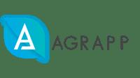 logo agrapp