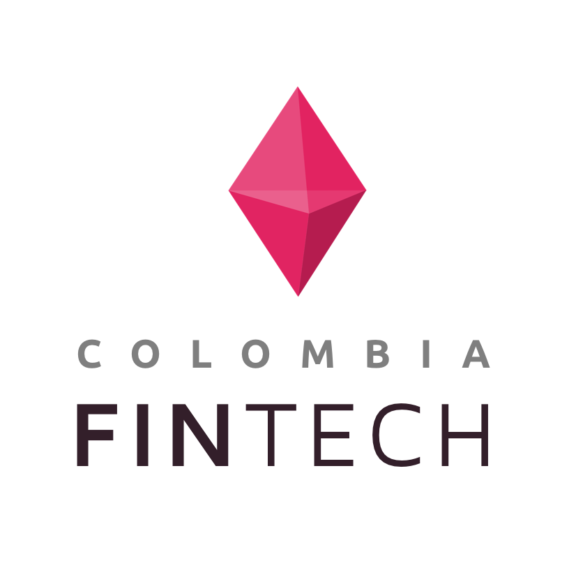 colombiafintech